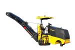 寶馬格BM500/15銑刨機