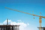 中联重科D5200-240超大型锤头塔式起重机*