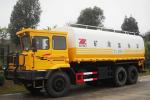 同力重工TLS551非公路用洒水车