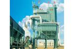辽筑LJ2000型沥青混合料搅拌设备