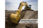 卡特彼勒336D2 GC 液压挖掘机