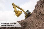 卡特彼勒326D2/D2 L履带挖掘机