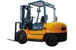柳工CPC20小吨位内燃平衡重式叉车