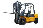 柳工CPC25小吨位内燃平衡重式叉车