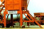 玛连尼RS2000SE沥青热拌和设备