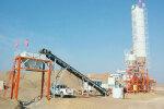 岳首MWB600模块式稳定土厂拌设备(新型)