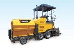 徐工RP453L沥青混凝土摊铺机