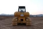 山工SEM816推土機