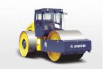 一拖LGS1822B三輪靜碾壓路機