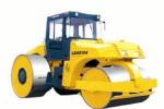 一拖LGU1822/2124靜碾壓路機