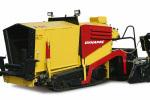 阿特拉斯·科普柯(戴纳派克)F5C混凝土摊铺机