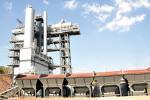 铁拓机械TS3020型沥青厂拌热再生成套设备