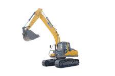 XE230履带挖掘机