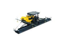 RP1356混凝土摊铺机