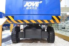 JVGKS25高空作业车