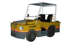 JYL020-H混合动力牵引机