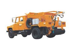 ZJY5090TYH养护车