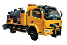 AD5080TYHR型沥青路面养护车