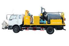 AD5080TYHZ型沥青路面养护车