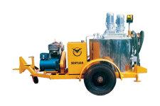 GFY-1型公路灌缝机