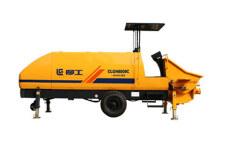 CLGH8808C-1816132S混凝土运输泵