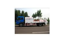 HDT5120THB车载泵