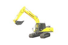 ZG3150-9履带挖掘机