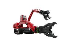 BDJY38SLL救援机器人