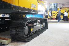 徐工XE75G履带挖掘机局部细节30801