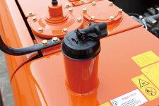日立ZX70-5A履带挖掘机局部细节37155