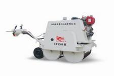 LTC08手扶振动压路机