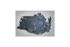 中联重科ZL15130THBE-9014M车载泵局部细节42952