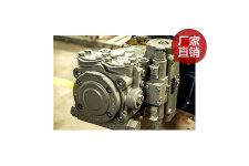 三一SSR220AC-8全液压单驱单钢轮压路机局部细节全部图片