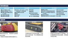 小松PC18MR-3微挖局部细节全部图片