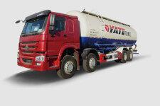 亚特TZ5317GFLZH6D—背负式粉粒物料车