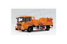 北方交通KFM5123TYHLC滚筒式道路养护车
