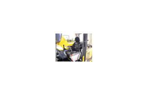 小松PC130-7履带挖掘机图片集