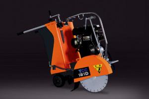 原装日立TCC181D混凝土切割机