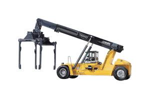 卡尔玛DRF400-450C正面吊