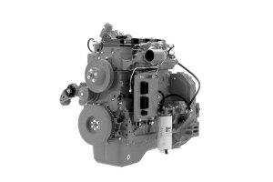 安百拓XAVS206C C系列移动空压机