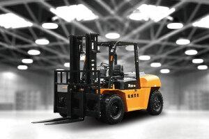 杭叉R100 R系列10吨内燃叉车