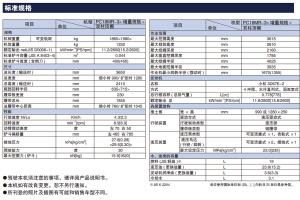 小松PC18MR-3微挖图片集