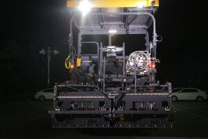 徐工RP903沥青混凝土摊铺机