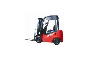 合力G系列1-1.8吨内燃平衡重式叉车