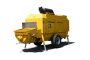 BSA 14000 HP D拖泵圖片