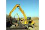WYS60挖掘机图片