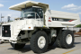 TR50矿用自卸车图片