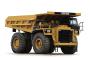 785C矿用自卸车图片