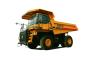 SRT33矿用自卸车图片