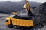 TFW211矿用自卸车图片